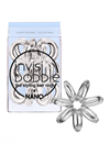 Резинка invisibobble® NANO