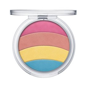 Хайлайтер PRISMATIC RAINBOW GLOW HIGHLIGHTER