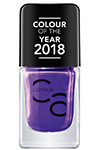 Лак для ногтей ICONAILS GEL LACQUER
