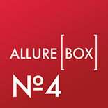 Allurebox #4