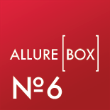 Allurebox #6