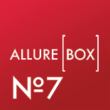 Allurebox #7
