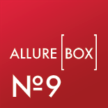 AllureBox #9
