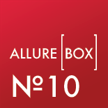 AllureBox #10