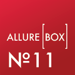 AllureBox #11