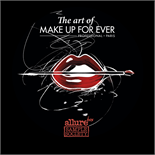 The art of MAKE UP FOR EVER