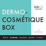DERMO-COSMETIQUE Box