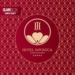 Hotel Japonica