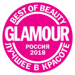 GlamBox Best of Beauty Box